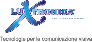 Luxtronica